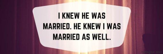 Perché Gli Uomini Sposati Sono In Cerca Di Altre Donne
