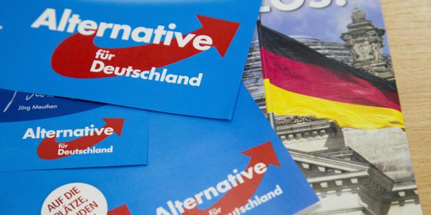 Die Angst vor Globalisierung ist ein Grund dafür, dass populistische Parteien wie die AfD einen großen Zulauf erfahren.