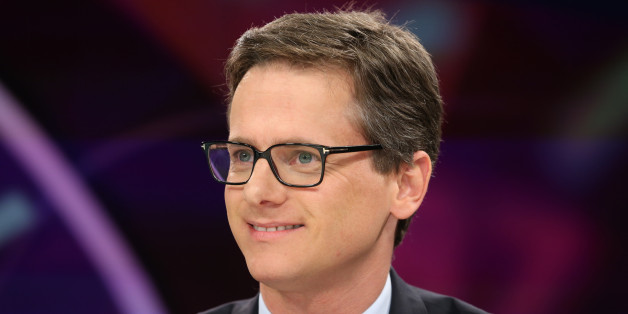 Carsten Linnemann hat genaue Pläne für Deutschlands Wirtschaft in den nächsten Jahren.