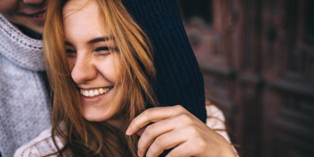 90 Prozent der 30- bis 40-Jährigen bezeichnen sich als zufrieden