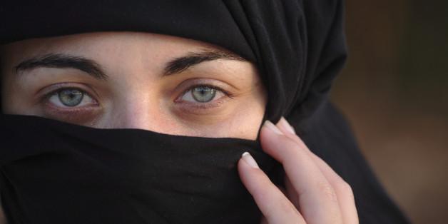Die Äußerung eines Universitäts-Professors über den Islam sorgte für Aufruhr im Netz