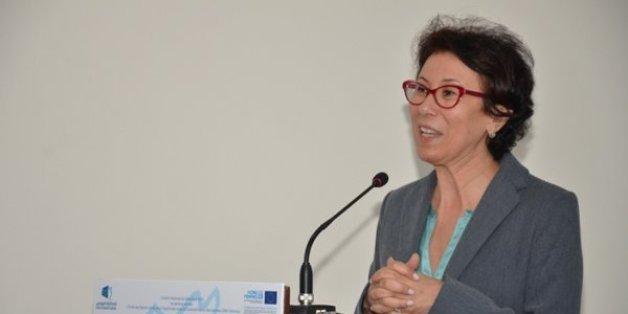 """Au Maroc, """"la violence contre les femmes trouve son origine dans le schéma social patriarcal"""" (INTERVIEW)"""