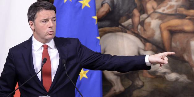 Der finale Schlag für Europa? Was das Verfassungsreferendum in Italien für die Zukunft des Kontinents bedeutet
