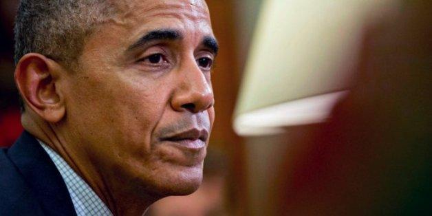 """Obama: """"Cannabis-Legalisierung ist kein Allheilmittel"""""""