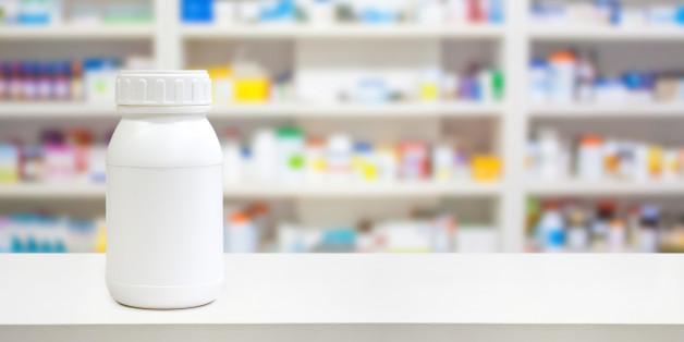 Des lycéens australiens recréent un médicament dont le prix avait bondi de 5000%