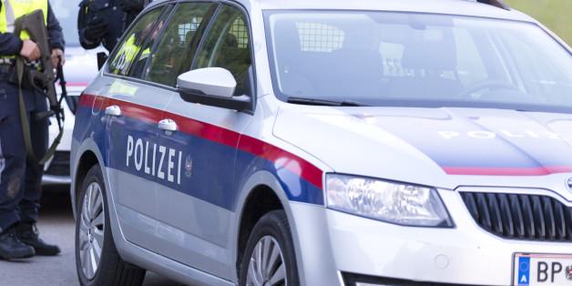 Familiendrama: Sechs Tote in Haus in Niederösterreich gefunden