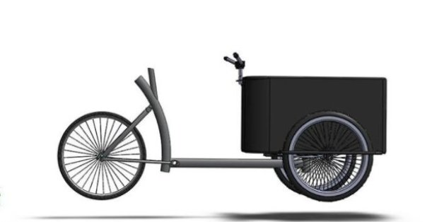 """Des vélo-taxis électriques """"made in Morocco"""" seront commercialisés en 2017"""