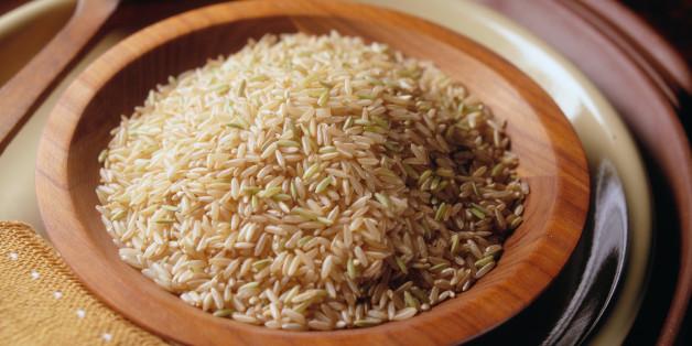 Pas de matières plastiques dans les vermicelles et le riz, selon l'ONSSA