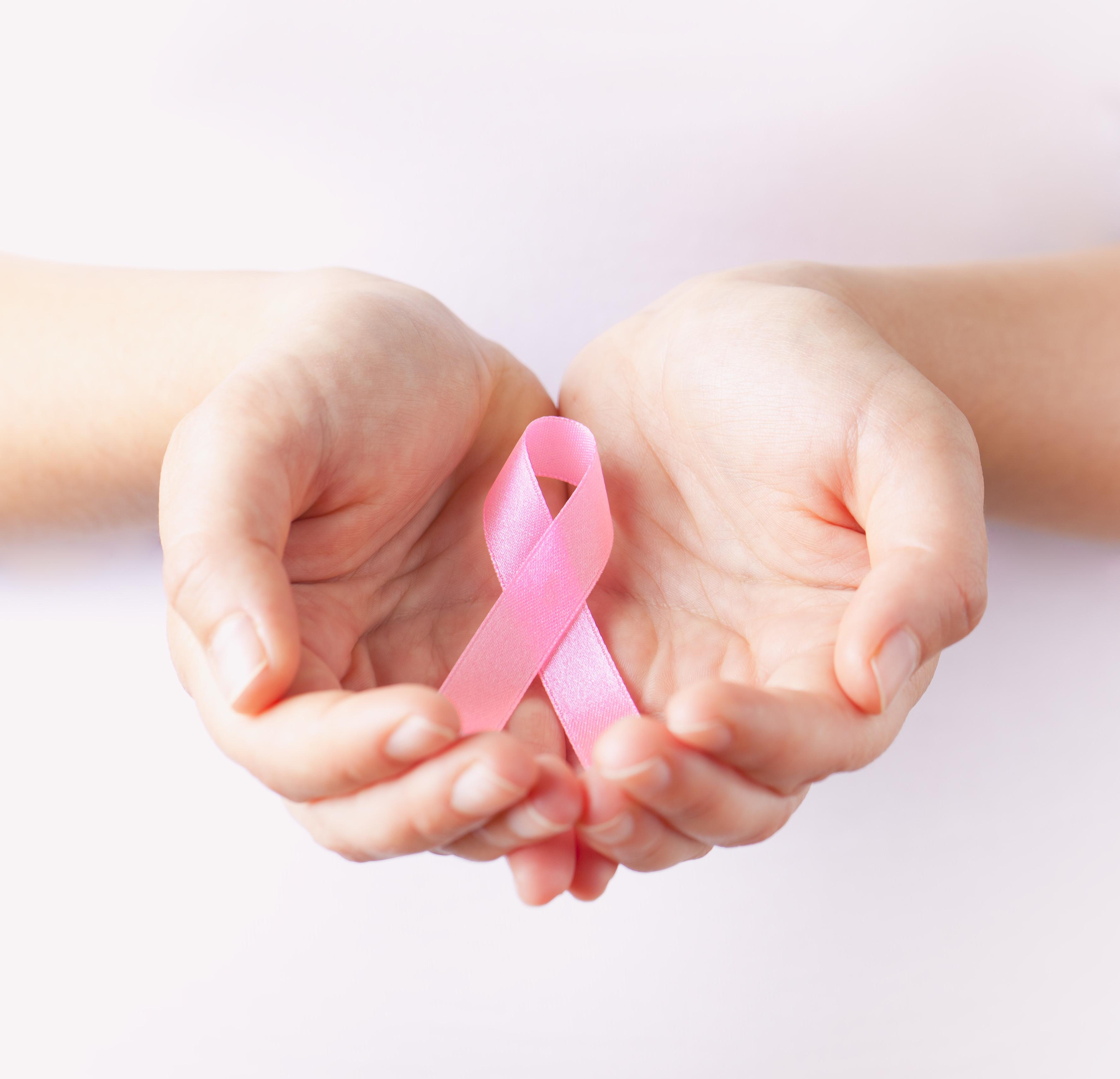female cancer