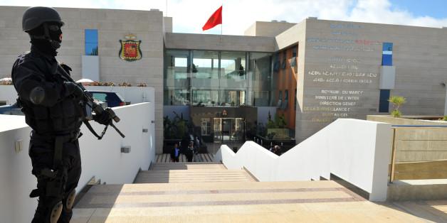 Une cellule terroriste composée de huit personnes démantelée à Fès et Tanger