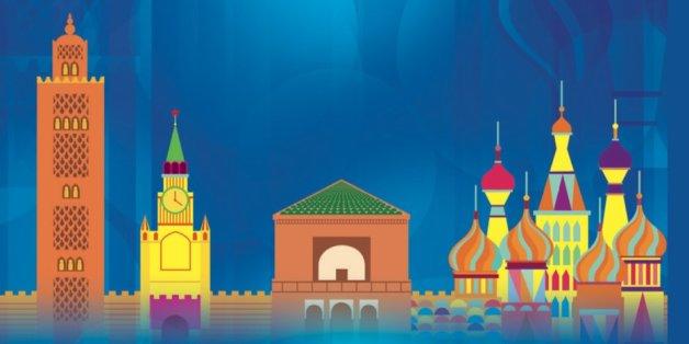 Après la COP22 , Marrakech à nouveau sous le feu des projecteurs avec le FIFM