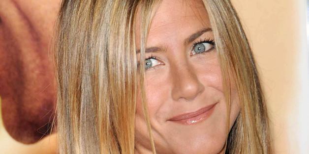 """Pour Jennifer Aniston il n'y aura pas de retour de """"Friends"""", parce que l'amitié, c'était mieux avant les réseaux sociaux"""