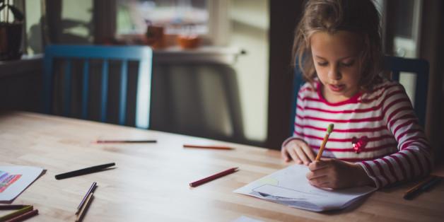 5 faszinierende Eigenschaften, die Linkshänder Rechtshändern voraus haben