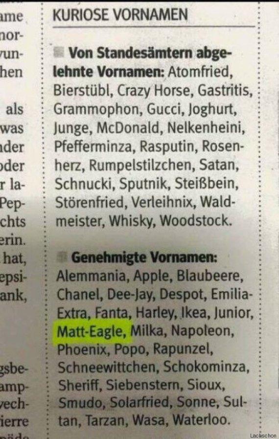 matt eagle