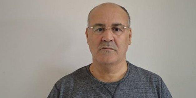 Ben Ziane Berhili, un des trafiquants de haschich les plus recherchés au monde, arrêté au Maroc. Photo: La Repubblica