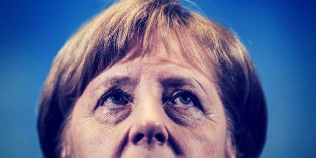 Konkurrenz für CDU und AfD: Konservative wollen bundesweite CSU-Kopie gründen