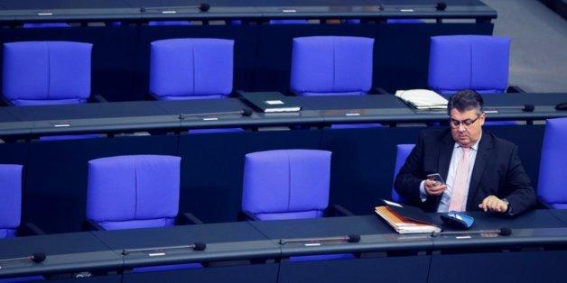 Wahlkampf-Experte Stauss erklärt, wie die SPD die Bundestagswahl gewinnen kann