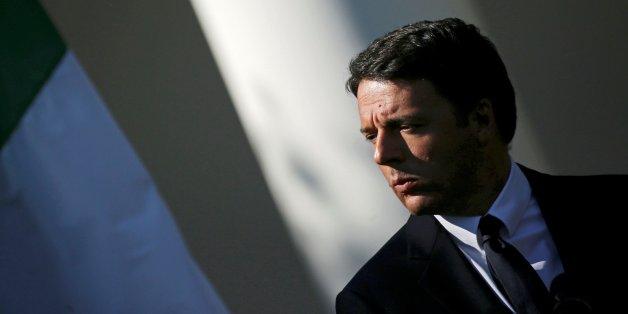 Die Italienische Regierung will das Land wieder regierbar machen - und könnte damit für das Gegenteil sorgen