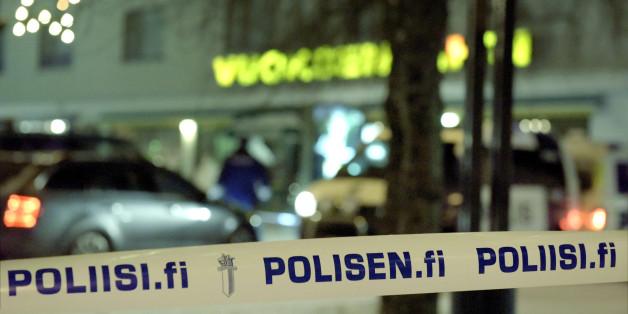 In der finnischen Stadt Imatra wurden am späten Samstagabend eine Bürgermeisterin und zwei Journalistinnen erschossen.