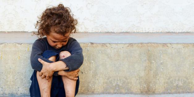 Die moderne Erziehung steckt in der Krise - eine Kindheitsforscherin erklärt, warum