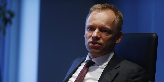 Der Präsident des Ifo-Instituts hält einen Euro-Ausritt Italiens für möglich