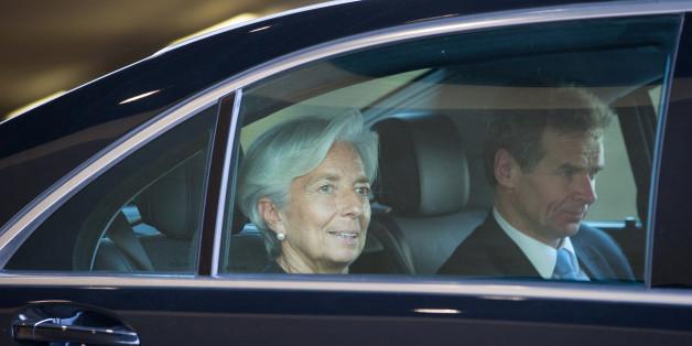 Photographer: Jasper Juinen/Bloomberg via Getty Images
