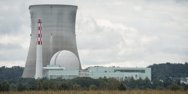 Energiekonzernen steht Entschädigung für beschleunigten Atomausstieg zu