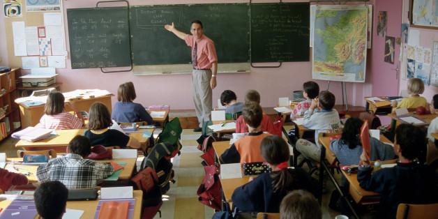 Pisa-Studie: In diesen Fächern haben deutsche Schüler so gut wie nie abgeschnitten