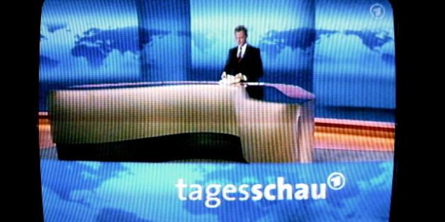 """Die Deutschen halten die Entscheidung der """"Tagesschau"""" für falsch, nicht über den Fall Maria L. zu berichten"""