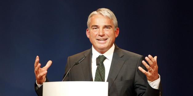 CDU-Vize Strobl will die Möglichkeit, Minderjährige nach Afghanistan zurückzuschicken