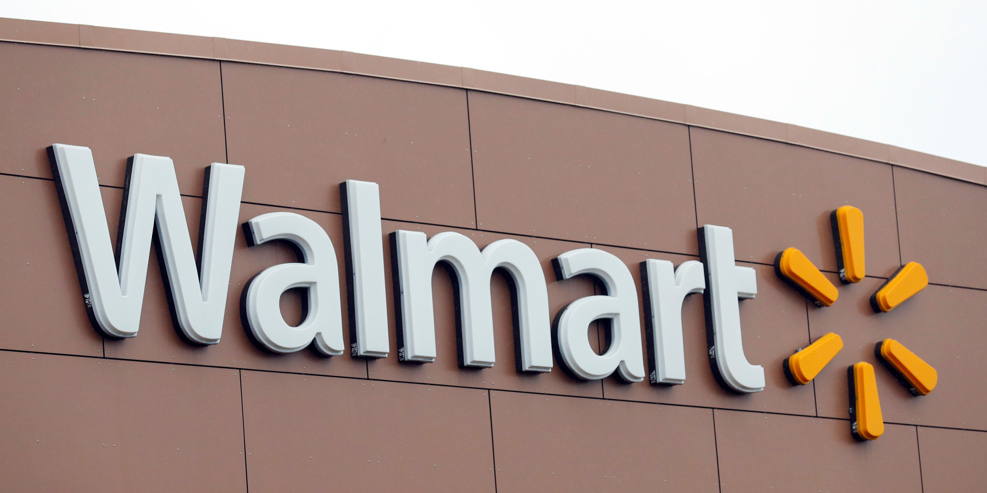 why ors should run from walmart huffpost