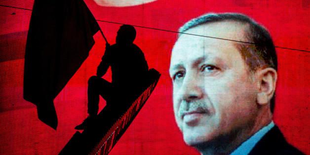 So radikal will Erdogan die Türkei umbauen – mit drastischen Folgen