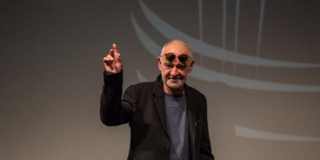 Entretien avec Béla Tarr, président du jury du FIFM 2016
