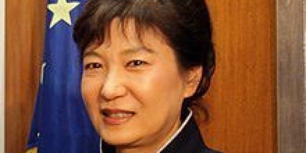 La présidente sud-coréenne Park Geun-Hye destituée par le parlement