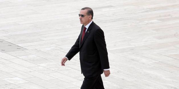 Erdogans Agenten: Wie Imame in Deutschland für die türkische Regierung spionieren