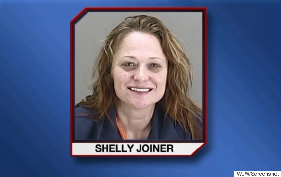 shelly joiner