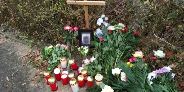 Nach dem Mord an einer Frau in Kronshagen kommen immer mehr Details zu den Hintergründen der Tat ans Licht