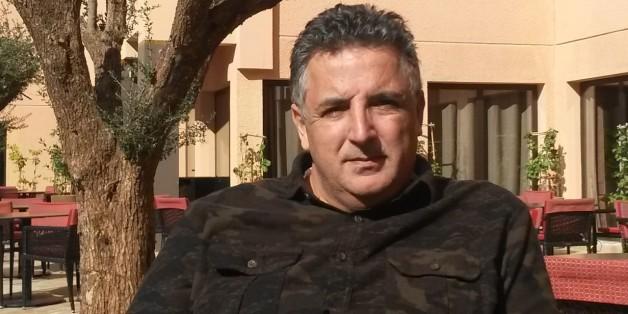 """Amine Tazi: """"Sans incitation fiscale, il sera difficile d'attirer les producteurs étrangers au Maroc"""""""