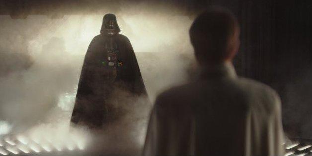 """""""Rogue One"""" est une oeuvre à part, le film restera-t-il dans l'histoire comme un vrai """"Star Wars""""?"""