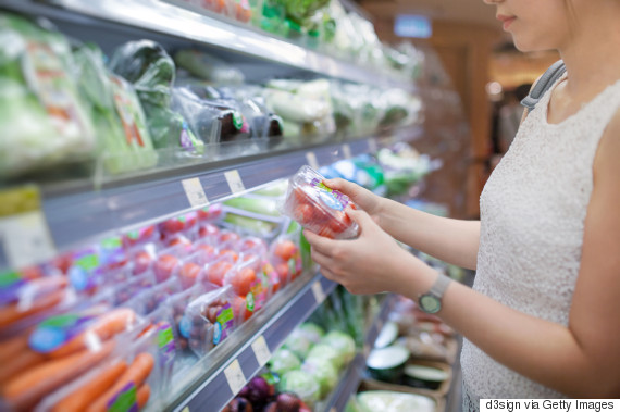 supermarket asia