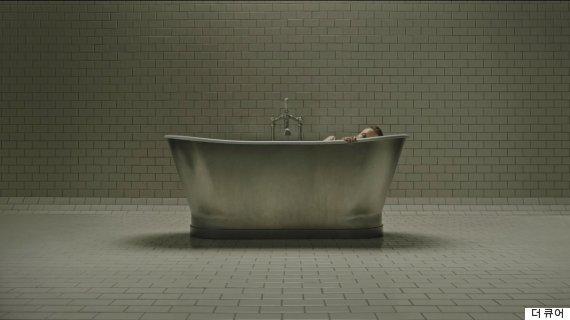 bath3ps