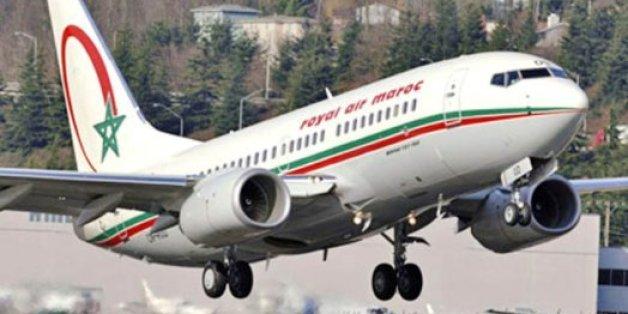 Royal Air Maroc parmi les pires compagnies en matière de service client?