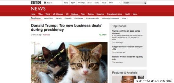 screengrab via bbc