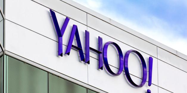 Yahoo! avoue que plus d'un milliard de comptes d'utilisateurs ont été piratés