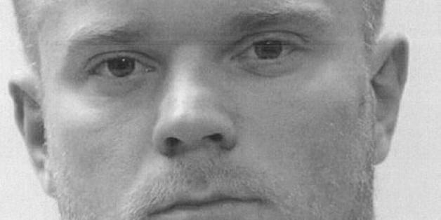 Ein 25-Jähriger floh aus dem Amtsgericht in Eschweiler.
