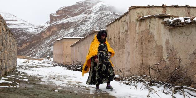 De fortes chutes de neige et de pluie attendues vendredi et samedi au Maroc