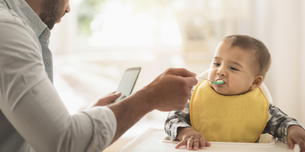 """Le boom de la """"baby food"""" au Maroc"""