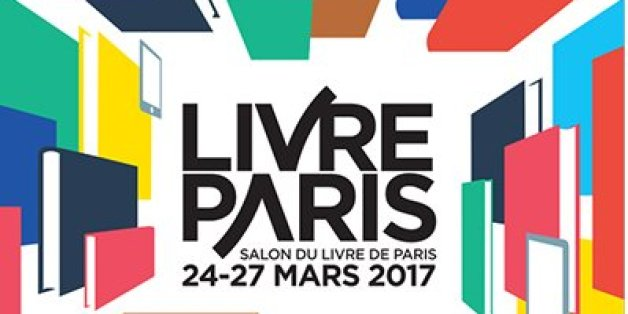 34 auteurs marocains invités au salon du livre de Paris