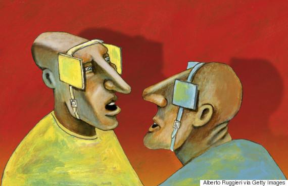 argument illustration