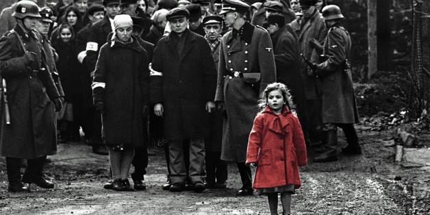 Oskar Schindler lehnt sich gegen die Nazis auf, um seinen jüdischen Angestellten das Leben zu retten: Schindlers Liste ist neu auf Netflix